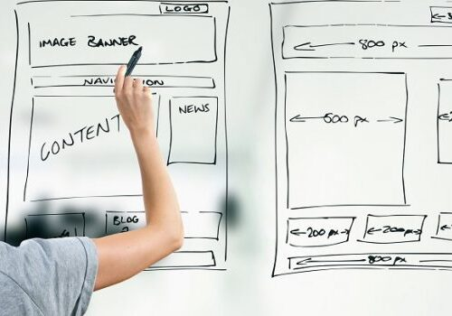 11 Best SEO Tips To Help Your Business's Website In 2021
