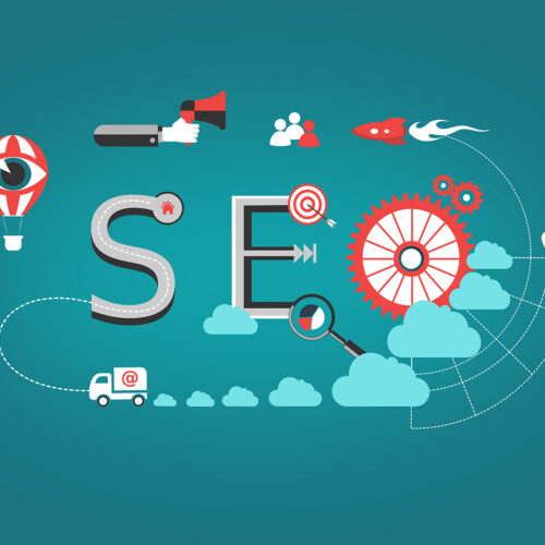 17 Top Search Engine Ranking Factors in 2021 (UPDATED)